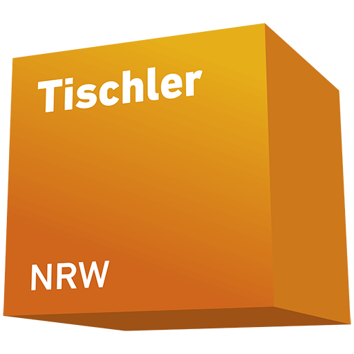 Schreinerei Matter GmbH